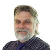 Cllr Dave Neighbour (Hart District Council)